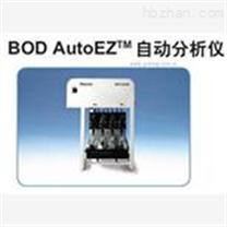 奧立龍BOD Auto EZ BOD 自動分析儀
