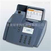 COD測試儀 PhotoLab S12