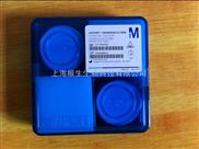 Millipore聚碳酸酯过滤膜DTTP04700