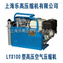 春季特惠呼吸高壓空氣壓縮機