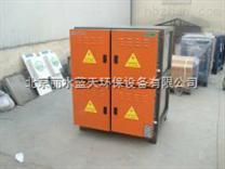 北京丽水蓝天油烟净化器积极响应国家大气污染防治行动计划