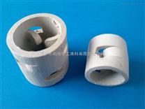 厂价供应质优价廉陶瓷鲍尔环