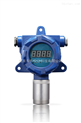 GD210-锗烷固定式锗烷检测仪