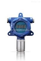 GD210-鍺烷固定式鍺烷檢測儀