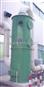 JHT-I/II型酸雾净化塔