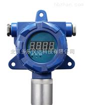 GD212-COCL4固定式光氣檢測儀