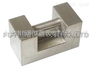 浙江E2级不锈钢砝码