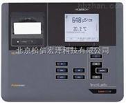 德国WTW inoLab Oxi 7310新型WTW实验室溶解氧仪