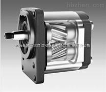 力士乐AZPJ型外啮合齿轮泵