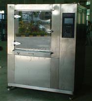 雨水環境模擬實驗箱