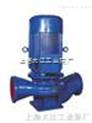 IHG系列不锈钢单级单吸立式离心泵