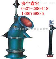 轴流泵,单级立式轴流泵
