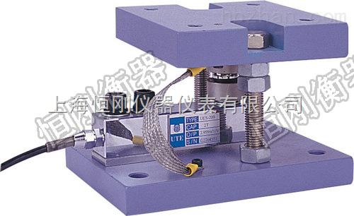 20吨配料称重控制多功能称重模块