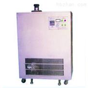 恒温槽  上海自动化仪表三厂