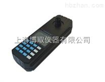 BQNH-812型便携式氨氮测定仪