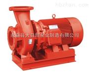 供应XBD8/5-65W强自吸消防泵