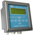 CLG-2086中文在线氯离子浓度计