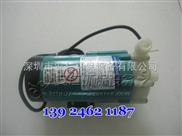 氨水自動加藥裝置 高分子自動泡藥機