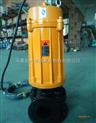 供应AV75-2耐腐蚀排污泵
