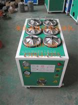 深圳注塑机液压油滤油机