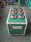 HC-100-6SR-深圳注塑机液压油滤油机