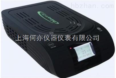 CW-ADP101车载空气质量自动监测及净化系统