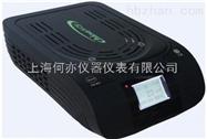 CW-ADP101車載空氣質量自動監測及凈化系統