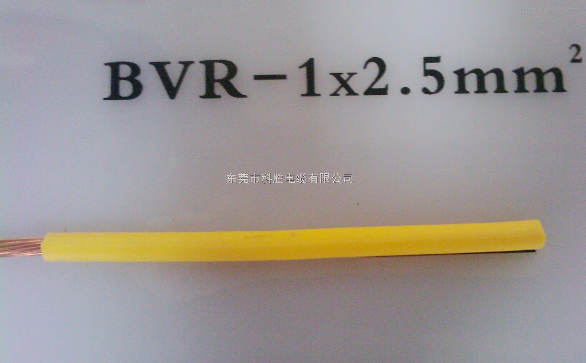 龙胜t8led直管接线图