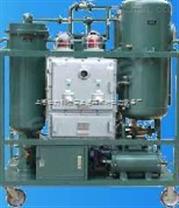 上海润滑油滤油机