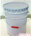 树脂玻璃鳞片胶泥冷却塔防腐施工 优点