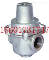 YZ11X支管不锈钢减压阀YZ11X支管不锈钢减压阀朗科阀门生产厂家