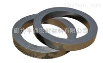 石墨填料环标准 截面为方形