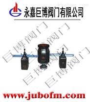 A53H GA44H双杠杆式安全阀