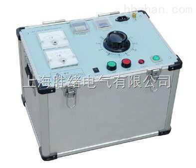供应新疆NY-5工频耐压试验装置