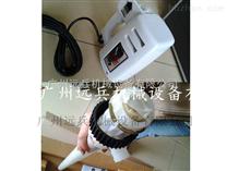 供应美国美宝MET-PRO桶装泵 P90H40KC 插桶泵 原装进口