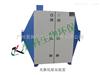 ZIKE-GCH-4一体式复合光催化装置15000风量参数