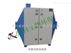 ZIKE-GCH-4一體式複合光催化裝置15000風量參數