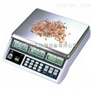 ALH-Z2-12英展电子秤,英展ALH-Z2-12电子称批发价