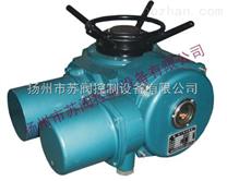 DZW60-24E电动装置