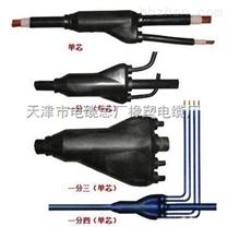 YH焊机电缆电焊机橡套电缆