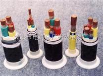 铠装通信电缆型号MHYA22.MHYV22.MHYA32