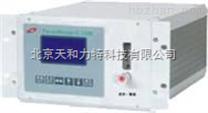 氧氮氫分析儀_分析儀價格