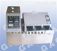 高温蒸气老化试验箱武汉厂家现货供应
