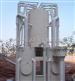 JHX型重力式无阀过滤器