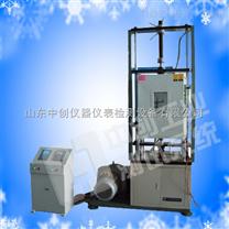 廠家直銷高低溫彈簧疲勞試驗機