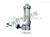 ZK-XDT-400北京 洗滌塔5000風量參數