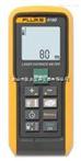 Fluke/424D福禄克—多功能激光测距仪