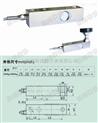 scs-3吨小地磅称重传感器优质的产品