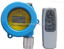 HN-CPR-GD在线氯气检测仪