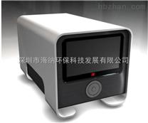 DST-N進口微量氧分析儀器
